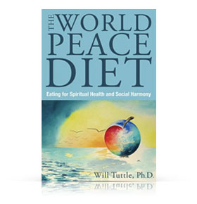 World Peace Diet eBook